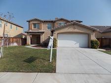 15362 Abazo Dr, Moreno Valley, CA 92555