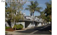 3900 W Meadow Ave, Visalia, CA 93277