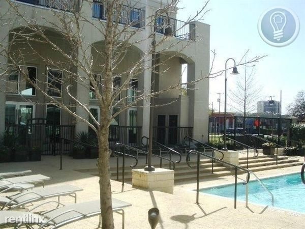 2801 live oak st b275 dallas tx 75204 home or apartment for rent 7216117646 for Live oak rooming house dallas tx