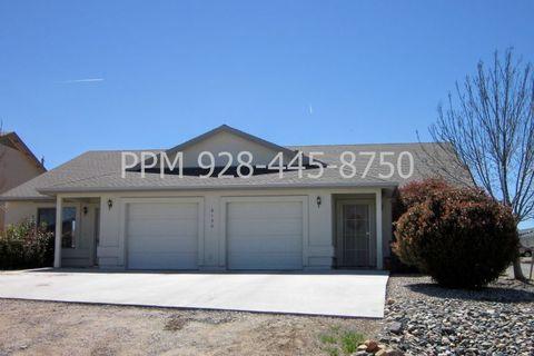 8135 E Ashley Dr, Prescott Valley, AZ 86314