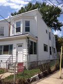 135 N 9th St, Darby, PA 19023