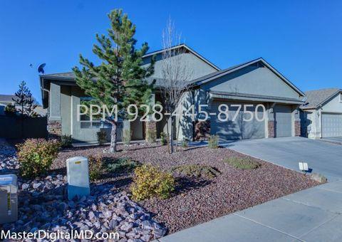 4460 N Reston Pl, Prescott Valley, AZ 86314