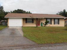 37105 Goldenrod Ct, Dade City, FL 33523