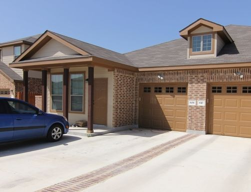 606 creekside cir new braunfels tx 78130 home or for Creekside new braunfels