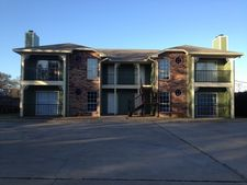 200 Nw 23rd St Apt C, Mineral Wells, TX 76067