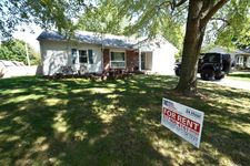 21 N Wagon Rd, Bargersville, IN 46106