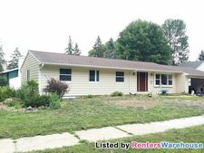 1352 8th Ave Se, Rochester, MN 55904