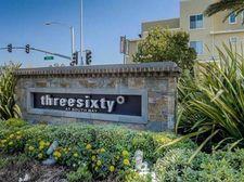 Threesixty At South Bay, El Segundo, CA 90245
