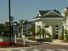 430 Southern Pecan Cir Unit 102, Winter Garden, FL 34787