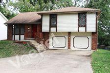 13408 W 60th St, Shawnee, KS 66216
