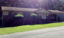 117 Hardy Rd, Hueytown, AL 35023