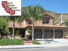 25910 Royal Oaks Rd, Stevenson Ranch, CA 91381