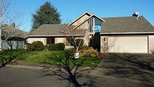 7075 Sw Chapel Ln, Portland, OR 97223