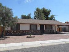 1792 N Kadota Ave, Casa Grande, AZ 85122
