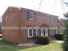 850 Lee Ave, Harrisonburg, VA 22802