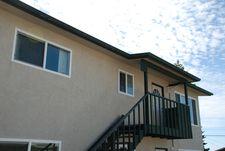 454 Shasta Ave # B, Morro Bay, CA 93442