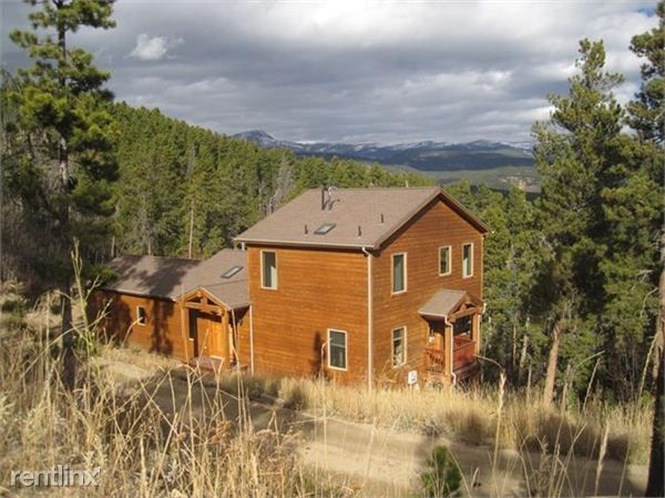 peakview dr nederland co 80466 home or apartment for
