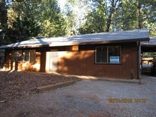 12183 Alta Sierra Dr, Grass Valley, CA 95949