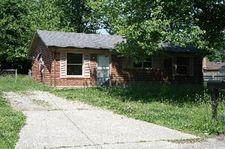 5402 Kilmer Blvd, Louisville, KY 40213