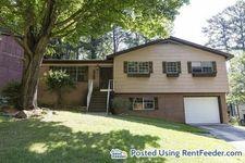 529 Bonnie Bell Ln, Irondale, AL 35210