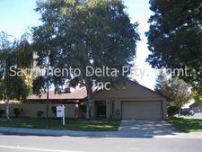 2683 Independence Ave, West Sacramento, CA 95691