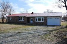 T Hwy, Wappapello, MO 63966