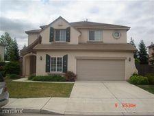2788 Hampton Way, Clovis, CA 93611