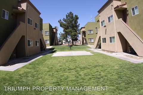 1806 N Decatur Blvd Unit 202, Las Vegas, NV 89108