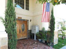 9845 San Vincente Ave, South Gate, CA 90280