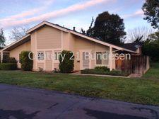 1219 Southwest Blvd, Rohnert Park, CA 94928
