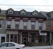 84 E Main St, Mount Joy, PA 17552