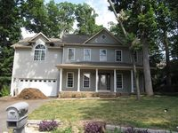 406 Ethel Marlowe Ct, Candler, NC 28715
