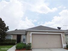 2063 Corner Meadow Cir, Orlando, FL 32820