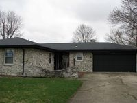 1525 Jeffrey Dr, Anderson, IN 46011