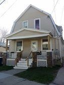 2219 W Middlemass St, Milwaukee, WI 53215