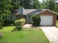 153 Willow Ridge Ln, Ozark, AL 36360
