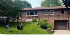 3314 Cherry Ln, Bellevue, NE 68147