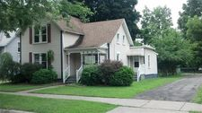 126 South Ave, Mount Clemens, MI 48043