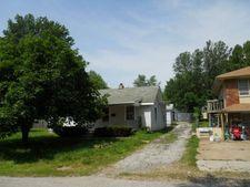 816 S Raymond St, Independence, MO 64050
