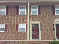 3430 Sunset Ave Apt 5C, Rocky Mount, NC 27804
