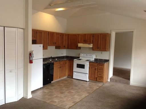 Apartment Complex For Sale In Lancaster Ca