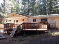 5834 Lupin Ln, Pollock Pines, CA 95726