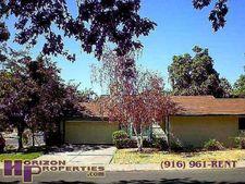 3614 Laurelglen Dr, Sacramento, CA 95834