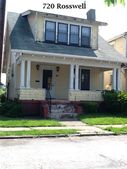 720 Rosswell Ave, Steubenville, OH 43952