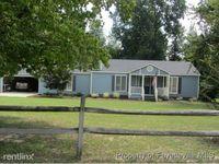 3019 Baywood Rd, Eastover, NC 28312