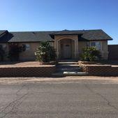 3615 N Burbank St, Kingman, AZ 86409
