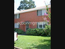 3054 Mcqueen St, Montgomery, AL 36107