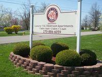 2107 Oak Tree Villa Dr Apt H, Hopkinsville, KY 42240