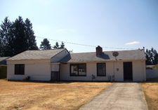 5704 108th St Ct Sw, Lakewood, WA 98499