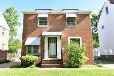 43 Gould Ave, Bedford, OH 44146